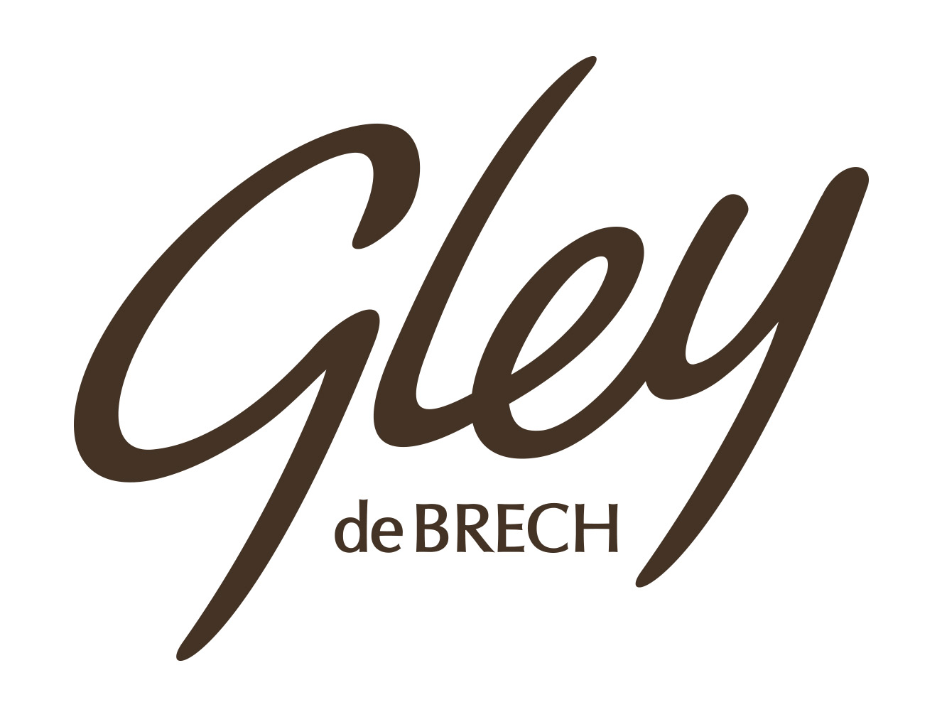 Logo-gley-de-brech-bioestetika