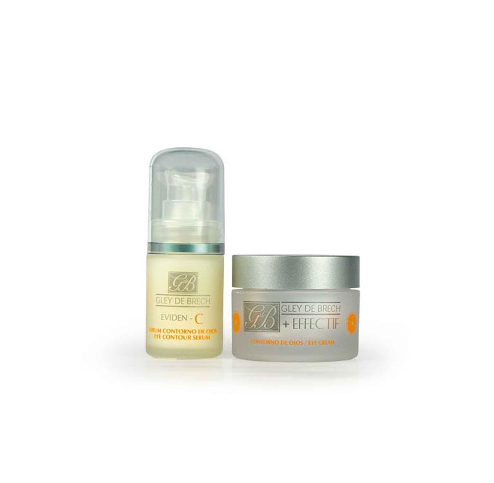 Productos-bioestetika-tratamientos-estetica-gley-brech-antiaging